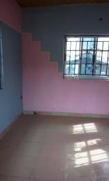 Commercial Property for rent sharpconner Oluyole Estate Ibadan Oyo
