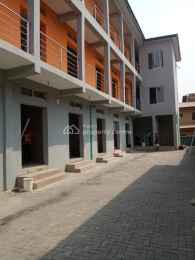 Shop Commercial Property for rent Agungi Road Lekki Lagos