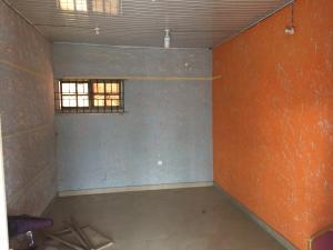Shop Commercial Property for rent ipakodo road Ebute Ikorodu Lagos