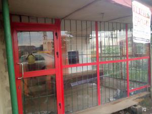 Commercial Property for rent Anita area Egan Igando Ikotun/Igando Lagos