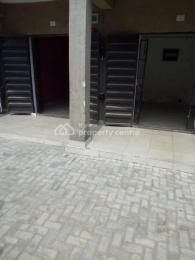Shop Commercial Property for rent roundaBOUT Egbeda Alimosho Lagos