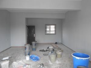 Shop Commercial Property for rent Ikot Abasi Street, Uyo. Uyo Akwa Ibom