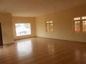 1 bedroom mini flat  Shop Commercial Property for rent Oron Road, Uyo. Uyo Akwa Ibom