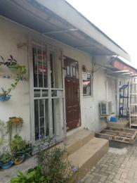 Shop Commercial Property for rent Ikota shopping complex Ajah Lagos