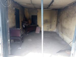 Commercial Property for rent Baale, Ajegunle Apapa Lagos