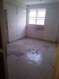 Shop Commercial Property for rent Gbaja Gbaja Surulere Lagos