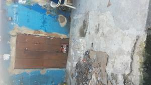 Shop for rent onitire odo eran church bus stop surulere lagos area Itire Surulere Lagos