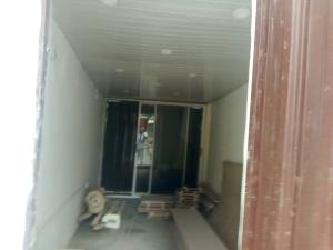 Shop Commercial Property for rent . Opebi Ikeja Lagos