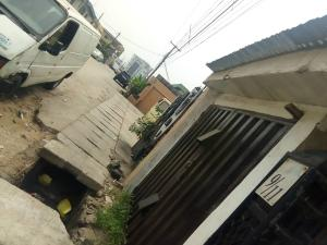 Shop Commercial Property for rent . Opebi Ikeja Lagos
