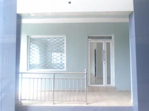 1 bedroom mini flat  Commercial Property for rent wuse 2 Wuse 2 Abuja