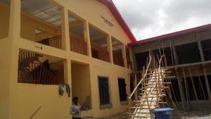 Shop Commercial Property for sale Alade Allen Avenue Ikeja Lagos
