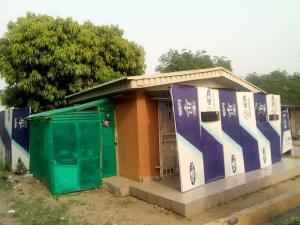 Shop Commercial Property for sale . Festac Amuwo Odofin Lagos