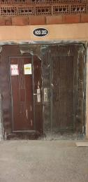 2 bedroom Shop Commercial Property for sale Wuye Abuja