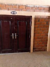 1 bedroom mini flat  Shop Commercial Property for sale - Wuye Abuja