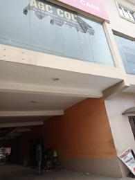 Shop in a Mall Commercial Property for rent Olowu Street Toyin street Ikeja Lagos