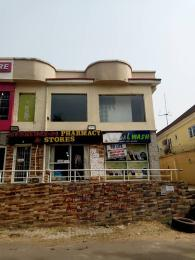Commercial Property for rent GARKI Garki 1 Abuja