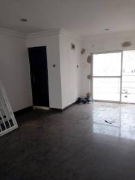 Commercial Property for rent GARKI Garki 1 Abuja