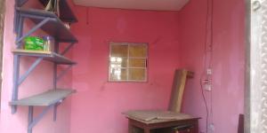 Shop Commercial Property for rent close to unilag Akoka Yaba Lagos
