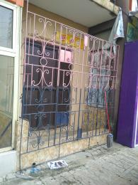 Shop Commercial Property for rent  finbarrs road akoka Akoka Yaba Lagos