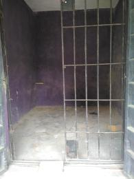 Shop Commercial Property for rent Abiodun bus stop Onipanu Shomolu Lagos