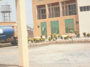 Warehouse Commercial Property for sale dawaki Dei-Dei Abuja