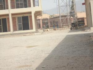 Warehouse Commercial Property for sale dawaki Dei-Dei Abuja