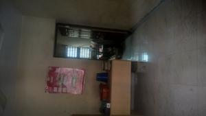 Commercial Property for rent Near iju garage Pen cinema Agege Lagos
