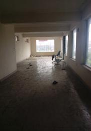 1 bedroom mini flat  Private Office Co working space for rent Facing the Ajah Bridge  Off Lekki-Epe Expressway Ajah Lagos