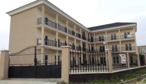 Office Space Commercial Property for rent Adjacent Lekki Gardens Phase 2,  Off Lekki-Epe Expressway Ajah Lagos - 0