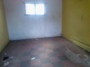 Shop Commercial Property for rent Kosoko road Berger Ojodu Lagos