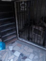 1 bedroom mini flat  Shop Commercial Property for rent Okuta street Bariga Shomolu Lagos
