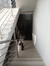 Shop Commercial Property for rent - Agungi Lekki Lagos