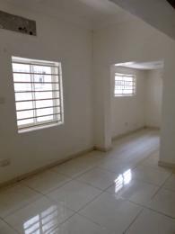 1 bedroom mini flat  Commercial Property for rent Raymond Njoku Off Awolowo Road Ikoyi Lagos