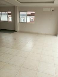 Shop Commercial Property for rent lekki Lekki Phase 1 Lekki Lagos