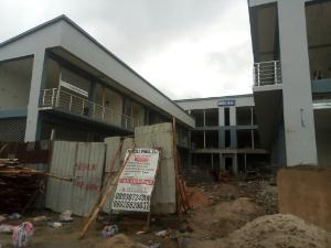 Shop Commercial Property for rent Amuwo Festac link road Apple junction Amuwo Odofin Lagos