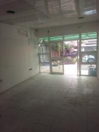 Shop Commercial Property for rent Ikeja GRA Ikeja GRA Ikeja Lagos
