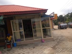 Shop Commercial Property for rent --- Allen Avenue Ikeja Lagos - 0