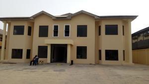 Shop Commercial Property for rent Emmanuel Abimbola Cole Lekki Phase 1  Lekki Phase 1 Lekki Lagos