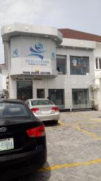 Shop Commercial Property for rent Off Admiralty way Lekki Phase 1  Lekki Phase 1 Lekki Lagos