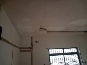 1 bedroom mini flat  Office Space Commercial Property for rent Off Ascon Filling Station Lekki Phase 1 Lekki Lagos