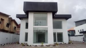 Shop Commercial Property for rent Lekki phase 1  Lekki Phase 1 Lekki Lagos