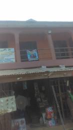 Shop Commercial Property for rent Ikorodu Lagos