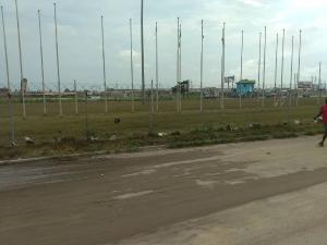 Commercial Property for sale @ International Center for Commerce Trade Fair Complex Lagos Badagry Expressway Alaba Ojo Lagos