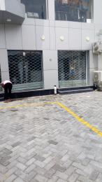 Shop Commercial Property for rent Off Admiralty way Lekki  Lekki Phase 1 Lekki Lagos