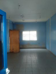 Shop Commercial Property for rent Ademola Adetokunbo Crescent Wuse 2 Abuja