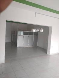 Shop in a Mall Commercial Property for rent Lekki Phase 1 Lekki Lagos