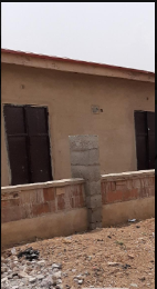 Shop Commercial Property for sale apo resettlement  park, Apo Abuja
