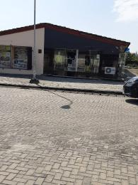 Shop Commercial Property for rent Hfp shopping Complex beside Abraham adesanya Estate  Abraham adesanya estate Ajah Lagos