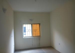 Shop Commercial Property for rent Ikoyi Dolphin Estate Ikoyi Lagos