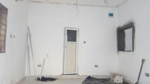 Shop for rent on Admiralty way Lekki Phase 1 Lekki Lagos